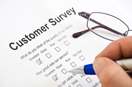 customersurvey.jpg